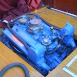 Chris-Craft-V8-2.JPG