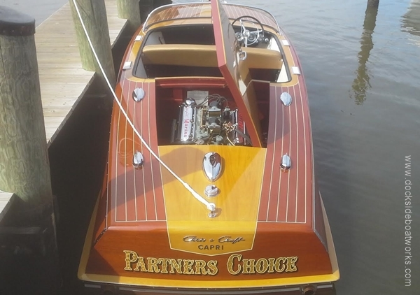 1955-chris-craft-capril-partners-choice-priced-to-sell