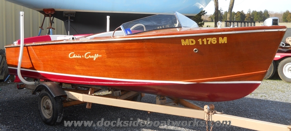 1955-chris-craft-sportsman-17-ft