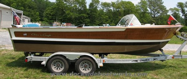 1964-chris-craft-super-sport-21-ft-full-side-view