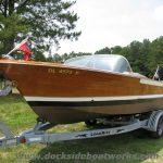 1964-chris-craft-super-sport-21-ft-side