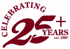 Celebrating 25+ years of antique boat restoration and engine repair