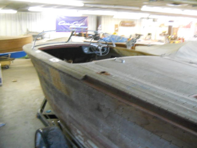 Boats for sale archives dockside boat works for Chris craft capri 25